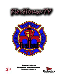 Unlimited movie watching for $0 FireHouse TV USA [hdv]