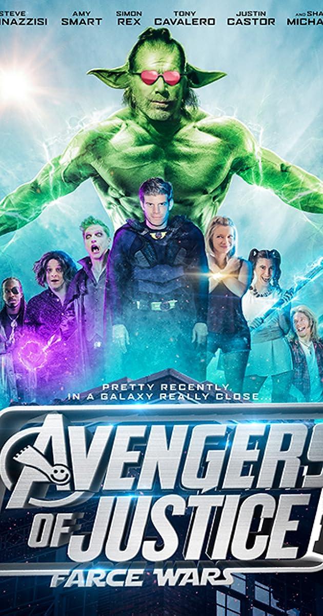The Avengers 2 Movie2k