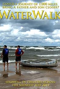 Primary photo for Waterwalk