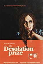 The Desolation Prize
