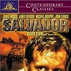 James Woods in Salvador (1986)