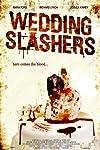 Wedding Slashers (2006)