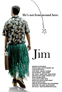 Downloadable movies site Jim by Rod McCall [480x640]