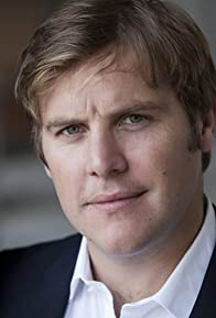 Primary photo for Peter Coonan