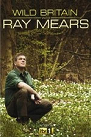 Where to stream Wild Britain with Ray Mears
