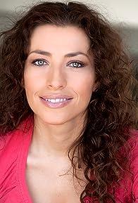 Primary photo for Sandra De Sousa