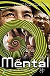 Mental (2008)
