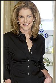 Primary photo for Patricia Kalember