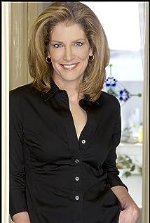 Patricia Kalember New Picture - Celebrity Forum, News, Rumors, Gossip