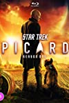 'Star Trek: Picard – Season 1' Blu-ray Review