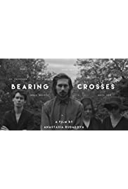 Bearing Crosses
