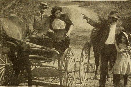 Nouveau film à télécharger gratuitement The Flower of the Ranch, Gilbert M. 'Broncho Billy' Anderson, Neva Don Carlos, Fred Church [480p] [720px]