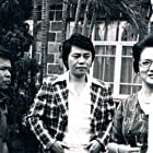 Wen-Ching Liu