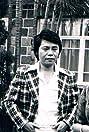 Wen-Ching Liu Picture