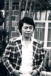 Primary photo for Wen-Ching Liu