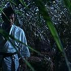 Louis Koo in Yau doh lung fu bong (2004)