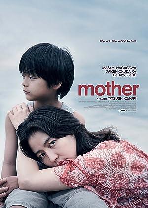 Mother: Mazâ - Mon TV