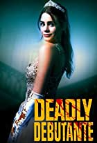 Deadly Debutantes: A Night to Die For