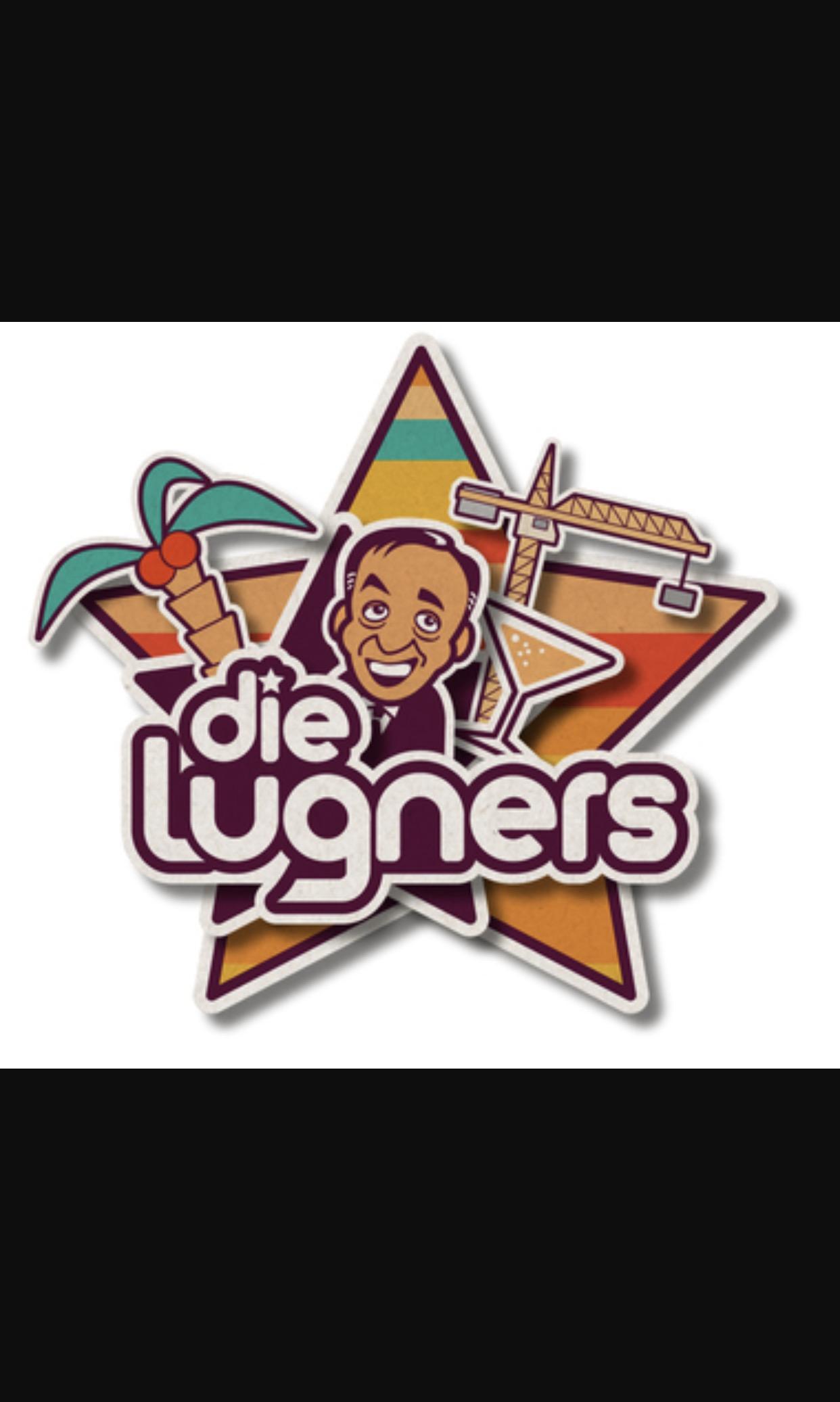Die Lugners (2003)