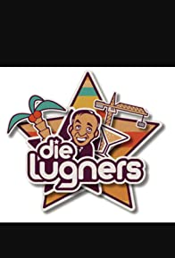 Primary photo for Die Lugners