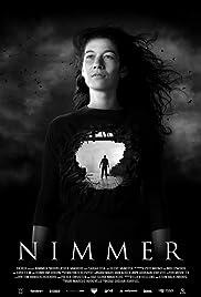 Nimmer Poster