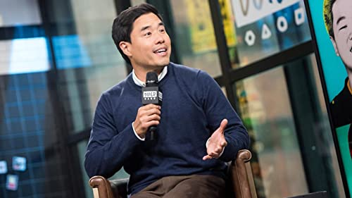 """BUILD: How the Asian-American Experience is Reflected on """"Fresh Off The Boat"""""""