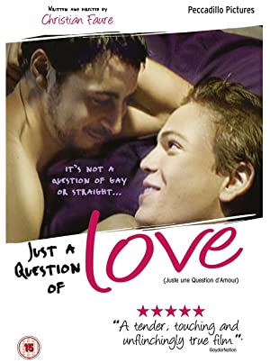 Just a Question of Love 2000 with English Subtitles 11