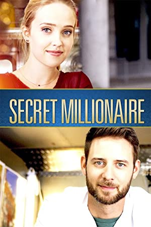 Movie Secret Millionaire (2018)