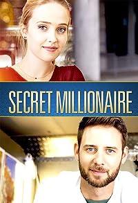 Primary photo for Secret Millionaire