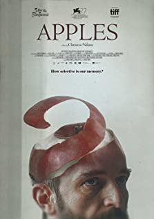 Apples (II) (2020)