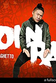 Goin' Raw with Timothy Delaghetto Poster
