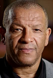 Howard Gayle Picture