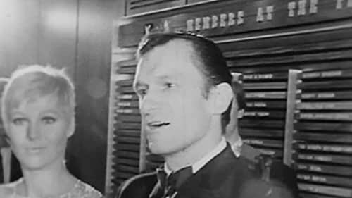 A look at the battles Hugh Hefner fought over the years against the U.S. government, the religious right, and militant feminists.