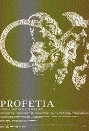 Profetia Poster