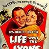 Family Affair (1954)