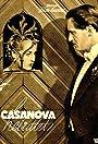 Casanova heiratet