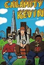 Calamity Kevin