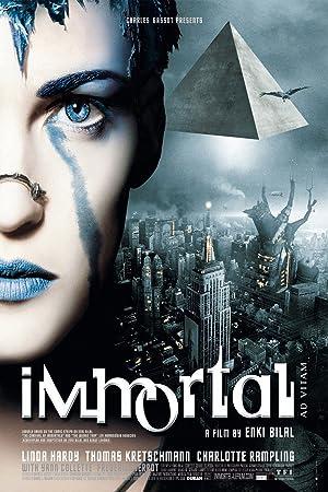 Immortal (2004)
