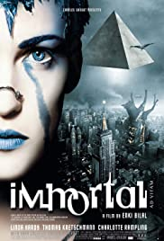 Immortal 2004 Full Movie Watch Online Download Free thumbnail
