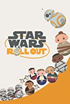 Star Wars: Roll Out