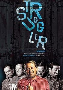 Watch amazon movies Struggler India by Makarand Anaspure
