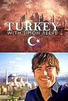 Turkey with Simon Reeve