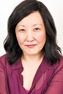 Janet Song Picture