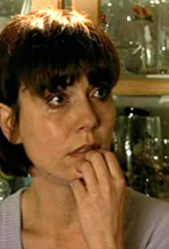 Ekaterina Semyonova in Kogda ne khvataet lyubvi (2008)
