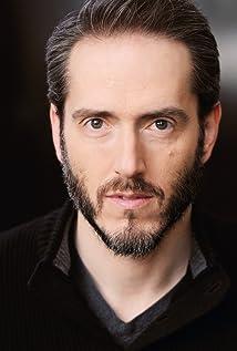 Michael Navarra Picture