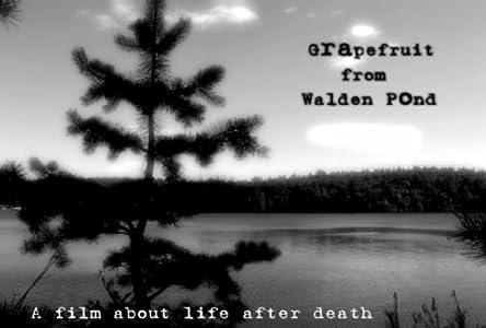 Movie land Grapefruit from Walden Pond [BRRip]
