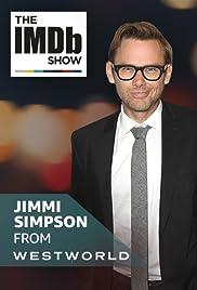 Jimmi Simpson Poster