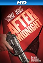Primary image for After Midnight