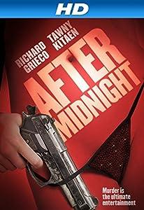 Watch online clip movie After Midnight by Scott Wheeler [BDRip]