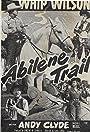 Abilene Trail